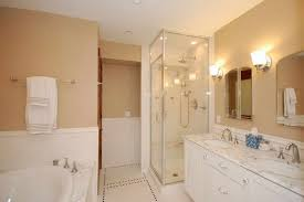Small Luxury Bathroom Ideas by Best Tile For Small Bathroom Perfect Tile Designs Small Bathrooms