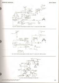 wiring diagram for x340 john deere wiring diagram for farmall cub