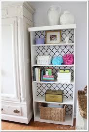 Walmart Bookshelves Bookshelf Awesome Ikea Book Cases White Bookcase Leaning