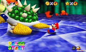 mario for android mario 64 android apk 4514501