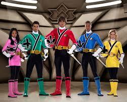 Power Rangers Samurai Halloween Costumes Power Rangers Samurai Power Rangers Samurai Samurai Power