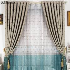 double window treatments remarkable double window curtains inspiration with online buy