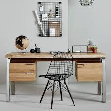 Schreibtisch Gut Und G Stig Jahnke Solid Desk 160 Schreibtisch Günstig Kaufen Günstig Kaufen