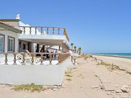 Rocky Point Beach House Rentals by Vacation Home Beachcomber Rocky Point Puerto Peñasco Mexico