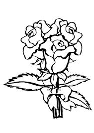 roses cartoon free download clip art free clip art