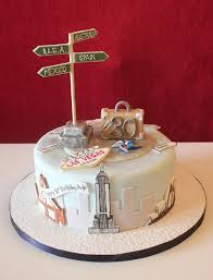best 25 travel cake ideas on pinterest map cake graduation
