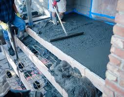 treppe betonieren treppe einschalen so geht es am besten