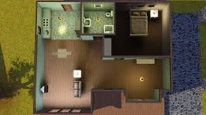 your favorite starter homes u2014 the sims forums