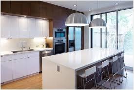 Kitchen Cabinets Online Cheap by Online Get Cheap Modern Kitchen Cabinets Sale Aliexpress Com
