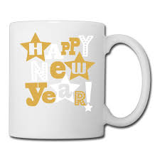 online get cheap coffee mugs unique aliexpress com alibaba group