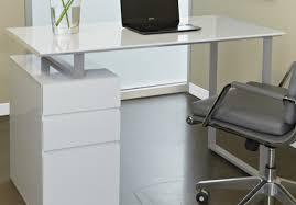 amply conference room chairs tags best office furniture discount