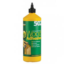 solid and engineered wood flooring pva joint wood glue