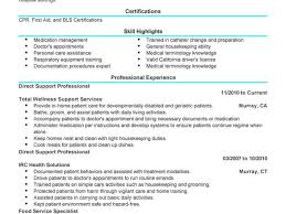 Telemetry Nurse Resume Sample by Resume Sample Nurse Practitioner