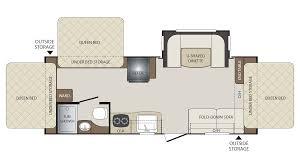 Denali Fifth Wheel Floor Plans by 100 Keystone Rv Floor Plans Keystone Hideout Rvs For Sale