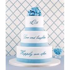 wedding cake quotes modern wedding cake white grey and green move world i m