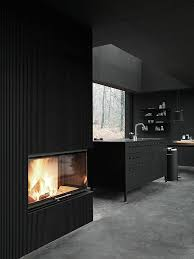 Black Painted Walls Bedroom Black Paint For Walls With Black Paint For Walls Black Paint For