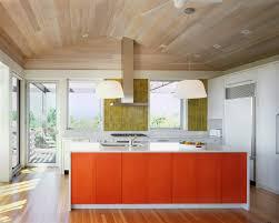 Architect Kitchen Design Top 100 Beach Style Kitchen Design Ideas Photo Gallery Remodel