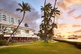 the 10 best restaurants near the kahala hotel u0026 resort tripadvisor
