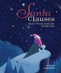 printable christmas poems fantastic read aloud for classroom 6
