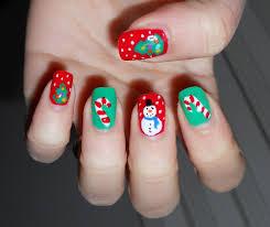 foot nail art images choice image nail art designs