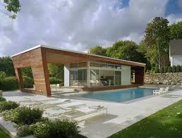 swimming pool house plans outstanding swimming pool house design preetha prasad homes