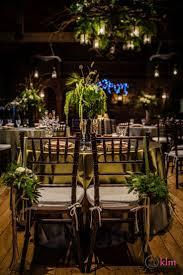 brown county wedding venues beautiful wedding reception abe martin lodge allison peabody