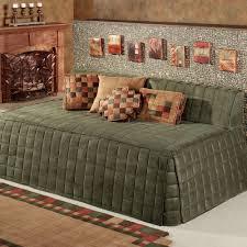 Duvet Sewing Pattern Furniture Daybed Duvet Covers Daybed Covers Twin Xl Daybed Cover