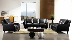 Armen Living Centennial Complete Living Room Set Beyond Stores - Complete living room sets