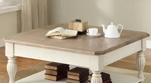 table 48 square coffee table popular 48 square coffee table