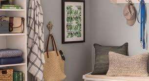 Home Design Furniture Com Wayfair Com Online Home Store For Furniture Decor Outdoors U0026 More