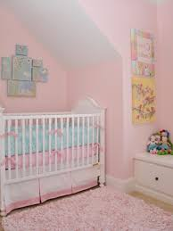 Rugs For Baby Room Pink Rugs For Nursery Uk Creative Rugs Decoration