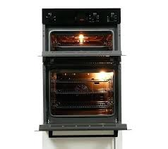 bosch electric stove reviews bosch 500 electric range reviews