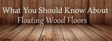 floating hardwood flooring flooring designs