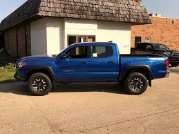 toyota truck deals toyota tacoma prices incentives and leasing smart motors