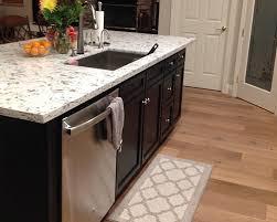 Kitchen Flooring Installation Ventura Sandal Kitchen Floor Installation Folsom Ca Hallmark Floors