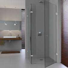 shower door hardware mwe spirit lift off hinges better