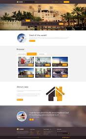 html template casa swap book u0026 rent html template by uouapps themeforest