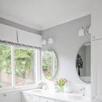 Ikea Bathroom Vanity Cabinets by Ikea Bathroom Vanities And Cabinets Page 2 Insurserviceonline Com