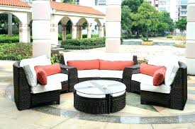 Outdoor Patio Furniture Reviews Luxury Outdoor Patio Furniture Reviews And Outdoor Patio Furniture