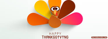 happy thanksgiving 2013 3 cover fbcoverlover