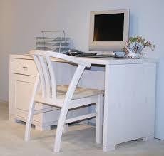 Schreibtisch Massivholz Uncategorized Schreibtisch Holz Ch Schreibtisch Akazie Massiv