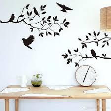 bird wallpaper home decor bird room decor u2013 goyrainvest info