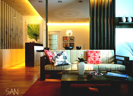 Small Space Living Part 2 by Living Room Design Ideas Decoori Com