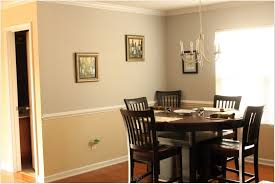Dining Room Wall Paint Ideas by Interior Home Paint Colors Combination Simple False Ceiling
