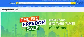 best smartphone deals black friday 2017 best buy smartphone deals u2013 best smartphone 2017