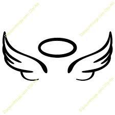 25 unique angel wings png ideas on pinterest angel wings angel