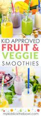 best 25 vegetable for kids ideas on pinterest healthy diet for