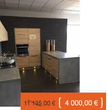 destockage cuisine expo cuisines aviva acheter une cuisine en modèle d exposition
