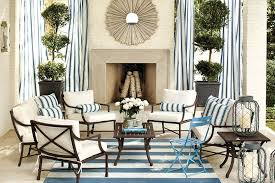dining room loveseat 15 ways to arrange your porch furniture how to decorate