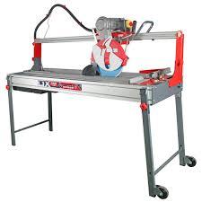 Mk100 Tile Saw Motor by Tile Saws 1 Top Seller Free Shipping U2014 Qep Dualspeed Tile